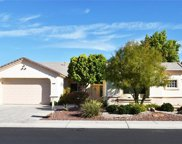 78860 Golden Reed Drive, Palm Desert image