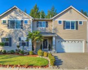 17626 93rd Ave E, Puyallup image
