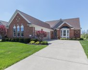 12931 Duval  Drive, Fishers image