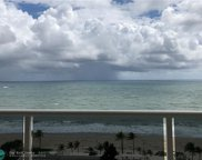 3500 Galt Ocean Dr Unit 911, Fort Lauderdale image