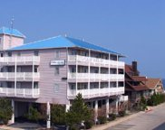 6 127th St Unit 306, Ocean City image