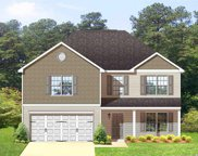 3712 Livingston Circle, Little River image