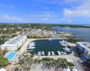 97501 Overseas Unit 201, Key Largo image