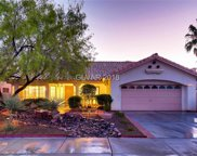 1528 SHADY REST Drive, Henderson image