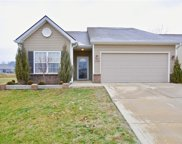 6320 Emerald Springs  Drive, Indianapolis image