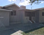 14601 Nw 6th Ave, Miami image