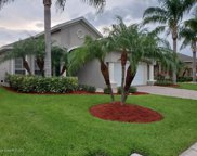 1266 Clubhouse, Rockledge image