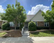 11310 Clubhaven Place Unit #102, Raleigh image