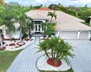 12741 Nw 15th St, Coral Springs image