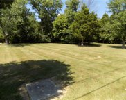 8320 Camby  Road, Camby image