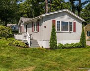 50 Eastwind Lane Unit 50, Ogunquit image