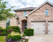 1022 Dunhill Lane, Forney image