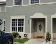 9051 Sw 203rd Ter, Cutler Bay image