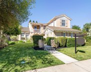 19125 Eagle View Dr, Morgan Hill image