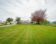 33321 Downes Road, Abbotsford image