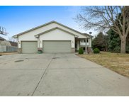 262 Tuttle Drive, Hastings image