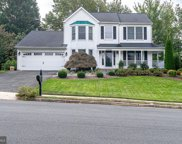 13901 Stonefield, Clifton image