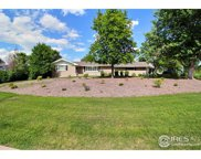 1218 48th Ave, Greeley image