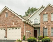 14122 Woods Mill Cove, Chesterfield image