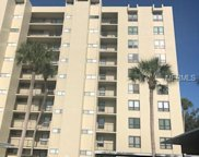 2616 Cove Cay Drive Unit 707, Clearwater image