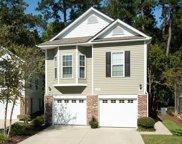 1428 Powhaton Dr., Myrtle Beach image