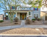 1689 S Constellation Way, Gilbert image