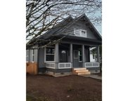 1029 ADAMS  AVE, Cottage Grove image