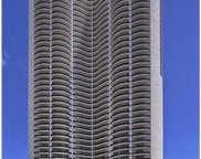 17201 Collins Ave Unit 1106, Sunny Isles Beach image