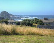 101 Anchorage Close, The Sea Ranch image