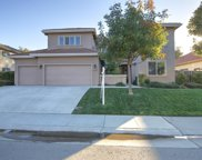 1406 West Colonial Parkway, Roseville image