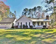 57 River Birch Ln., Pawleys Island image