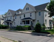 2 Home  Place, Rochester City-261400 image