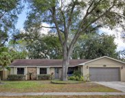 6215 Orange Cove Drive, Orlando image