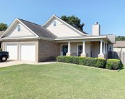 123 Camberly Court, Dothan image