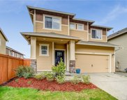 17318 42nd Dr SE, Bothell image