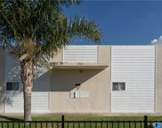 1202 Mahanna Avenue, Long Beach image