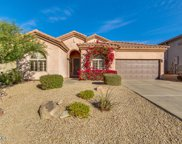10462 E Helm Drive, Scottsdale image