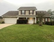 10947 Country Ostrich Dr, Pensacola image