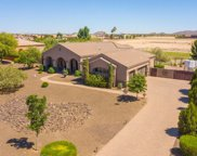 21693 E Pegasus Parkway, Queen Creek image