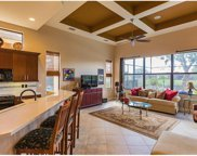 8343 Provencia CT, Fort Myers image
