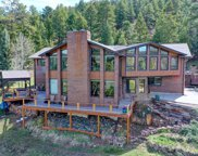 8471 Grizzly Way, Evergreen image