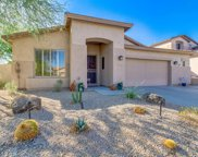 16608 S 16th Drive, Phoenix image