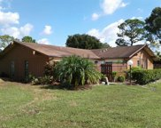 5636 Foxlake Dr, North Fort Myers image