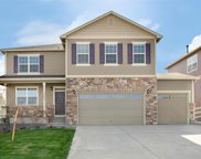 5880 High Timber Circle, Castle Rock image