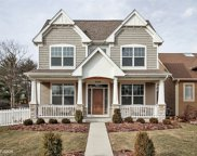 4544 Stanley Avenue, Downers Grove image