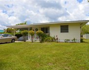 7811 Estero BLVD, Fort Myers Beach image