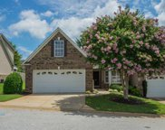 425 Clare Bank Drive, Greer image