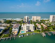 26371 Hickory Blvd Unit 503, Bonita Springs image