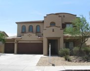 5129 W Fawn Drive, Laveen image