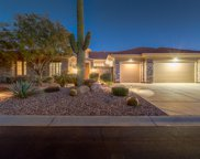 40721 N Bradon Way, Phoenix image